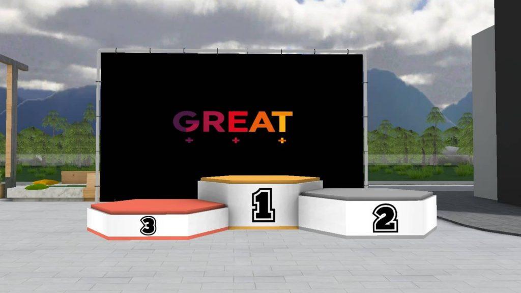 virtual-podiums