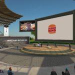 burger-king-virtual-presentation