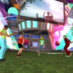 virtual-scifi-themed-concert