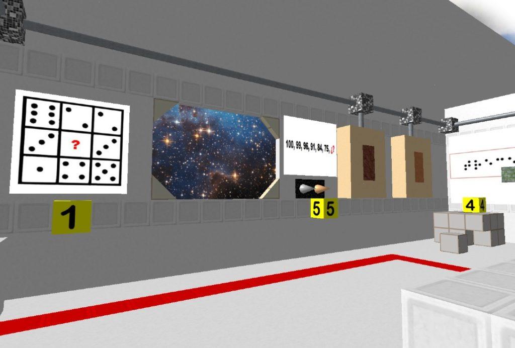 Escape-room-virtual-party