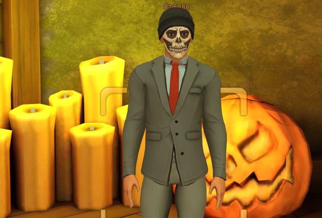 3d-halloween-costume